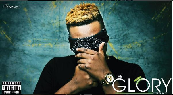 Download Music Mp3:  Olamide   Letter To Milli   9jaflaver