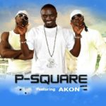 Download Music Mp3:- Psquare Ft Akon – Bedroom