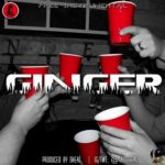 Download Freebeat:- Ginger – Prod By DHeal