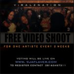 ViralzNation Contest!! Vote Your Favorite Music Artiste (Here)
