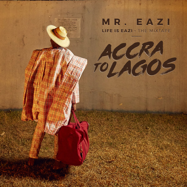 Download Shorter: Download Music Mp3:- Mr Eazi Ft Tekno