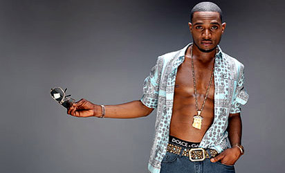 "D'banj: ""Eedris Abdulkareem Insulted Artistes Young Enough To Be His Children"""
