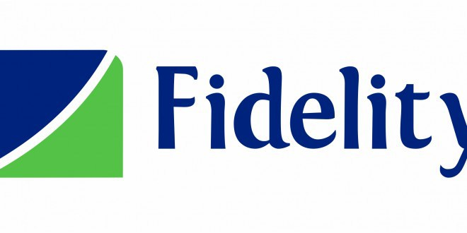 Fidelity Bank Launches $500 Million Eurobond To Boost Operations