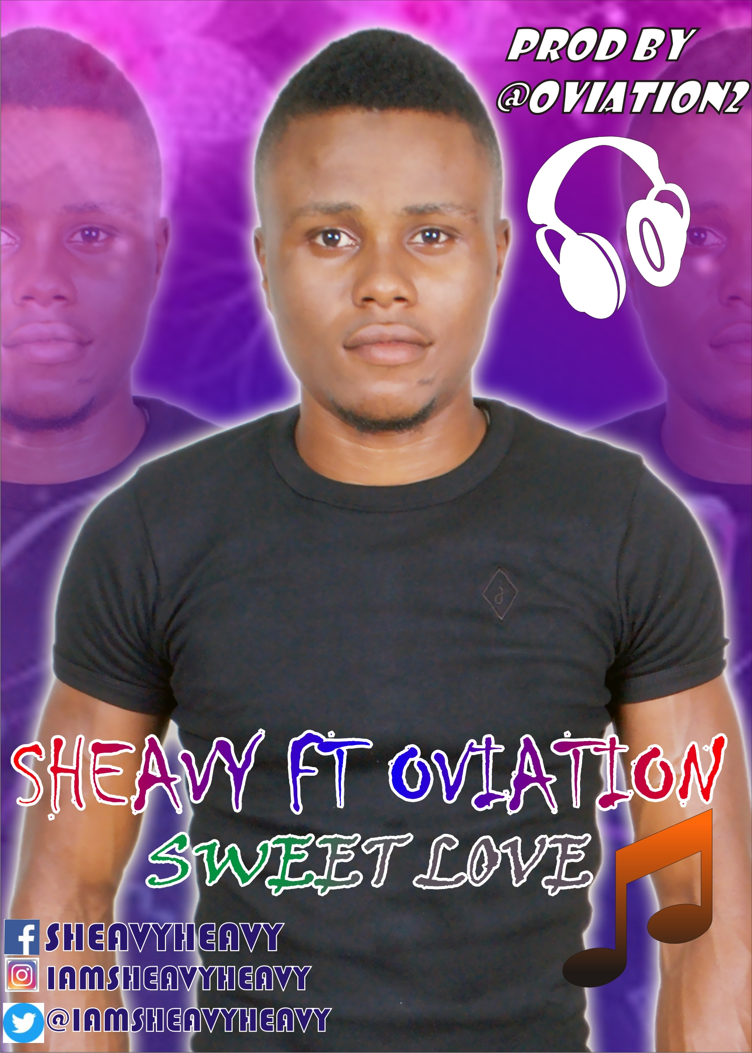 download mp3 sweet relationship