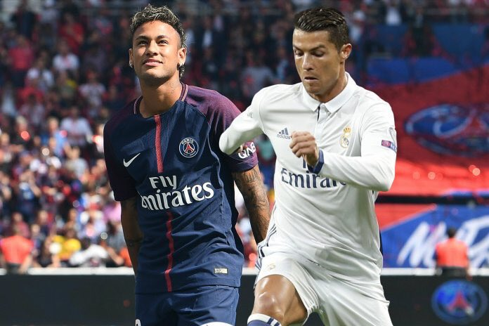 Real Madrid Vs Psg Tickets Sold Out