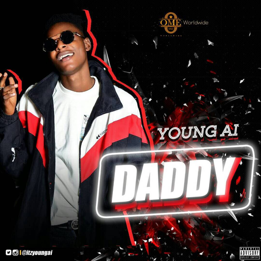 Mp3 Young Down: Download Music Mp3:- Young AI