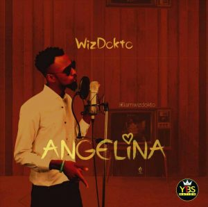 Angelina song free download