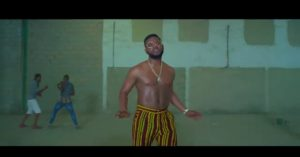 Falz – This Is Nigeria mp3