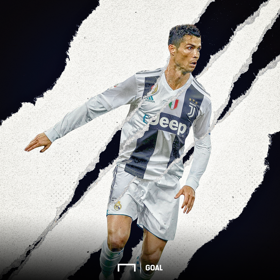 5009e446aa9 Real-Madrid-Stunned-As-Ronaldo-Agrees-To-Join-Juventus.png ...