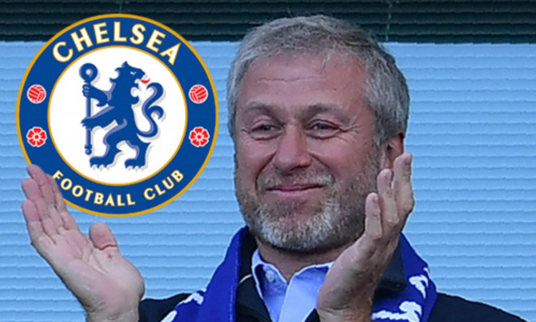 chelsea owner roman abramovich puts club up for sale for