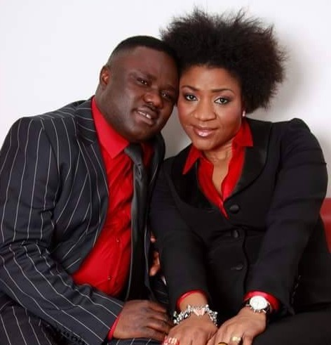 'My Wife Cautions Me Against Seeking Re- Election' – Governor Ben Ayade