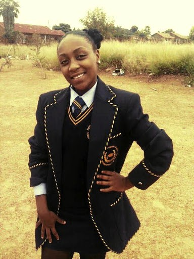 Two South African Women Who Kidnapped And Burnt Schoolgirl