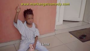 Download Comedy  – Mark Angel – Best Of Success