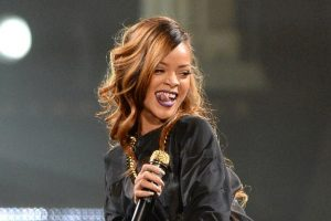 Mixtape Download :-  Best Of Rihanna