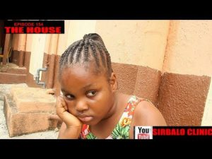 Download Comedy Video:- Sirbalo Clinic – The House