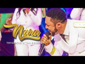 TIM GODFREY AMEN TÉLÉCHARGER