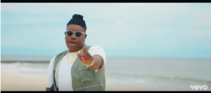 DOWNLOAD VIDEO : Barry Jhay – Aiye
