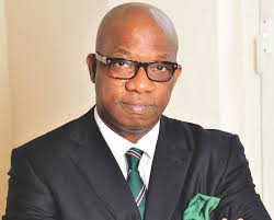 Dapo Abiodun Talks On Rift With Buruji Kasami, 3 Billion Bribe