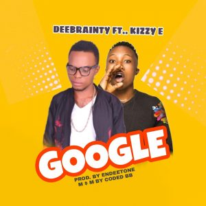 Download Music Mp3:- Deebrainty Ft Kizzy E – Google