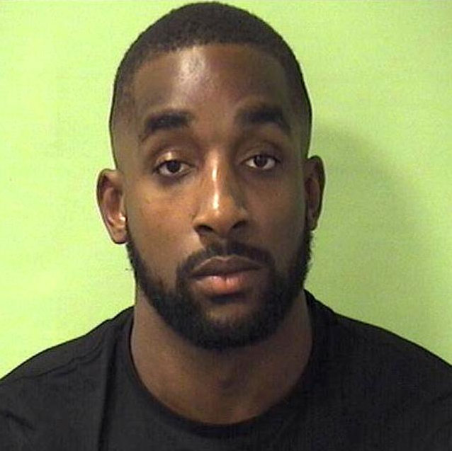 Nigerian Man Resigns As UK Councillor After Being Caught With Drugs At Music Festival
