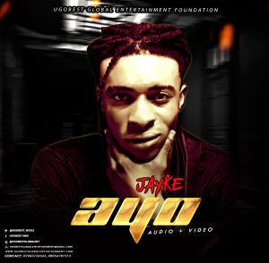 Video Download :- Jayke – Ayo
