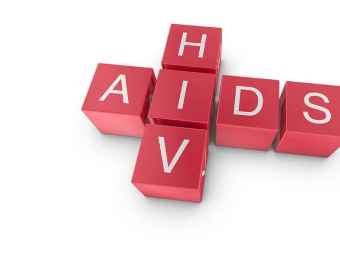 747,853 Females Among 1,090,233 Nigerians On HIV Treatment