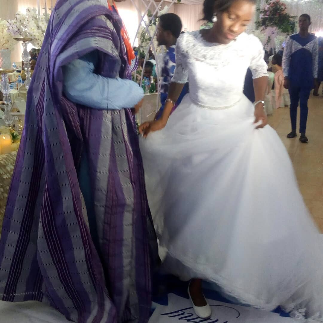 Happy Married Life To Them