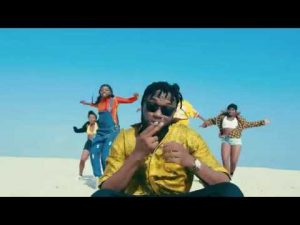 Video:- Dremo – Bigger Meat