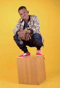 Download Music Mp3:- DreyPrince – Property