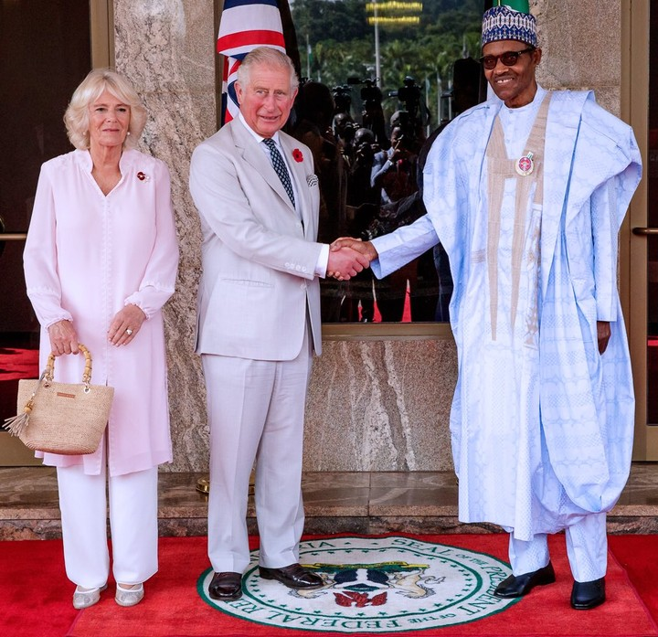 'How FG Prevented Prince Charles From Coming To The Niger Delta' – Wike