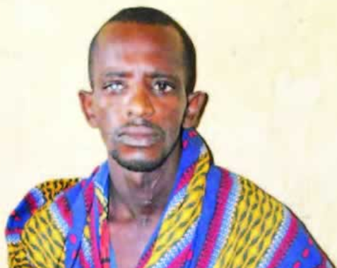 """I am A Fulani Man, I Hardly Forgive Anyone That Offends Me"" – Suspect Arrested For Killing Neighbor Tells Police"
