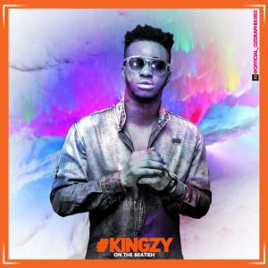 Download Freebeat:- Afro HipHop (Prod By Kingzy) - AfricaTV
