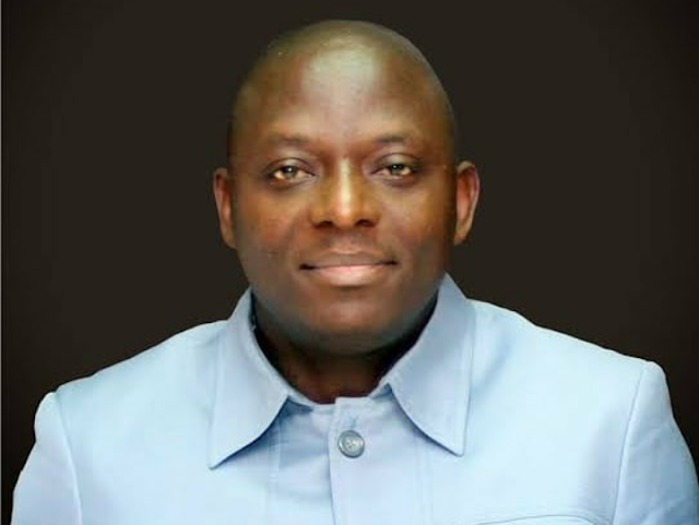 N687.2m Fraud: Witness Reveals How He Kept $2m In His House For Ex-NIMASA DG