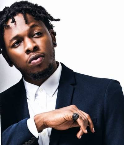 """Its An Attempt To Blackmail Me' – Runtown Reacts To Fraud Allegations Against Him By A US Based Woman"