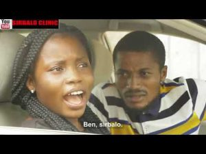 Download Comedy Video:- Sirbalo – Jennysmith