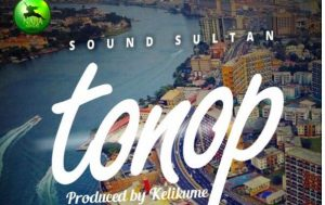 Download Music Mp3:- Sound Sultan – Ontop