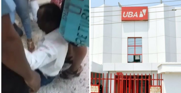 [Image: UBA-Refunds-Customer-Whose-Money-Was-Sto...ccount.jpg]