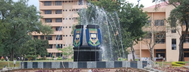 UNILORIN Increases Tuition Fee By More Than 100%