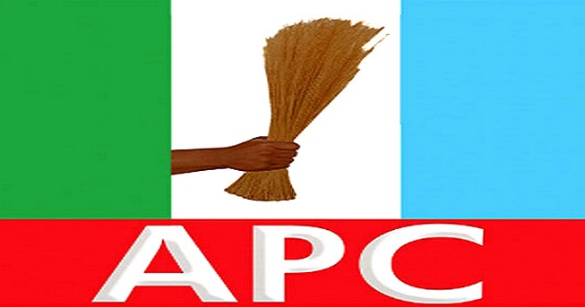 Imo APC: Setback As Court Stops Two Candidates From Tomorrow's
