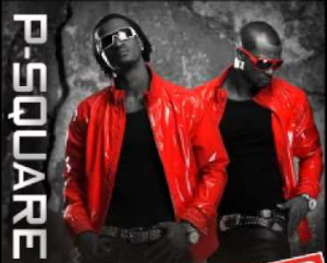 Download Instrumental:- Psquare – Troway