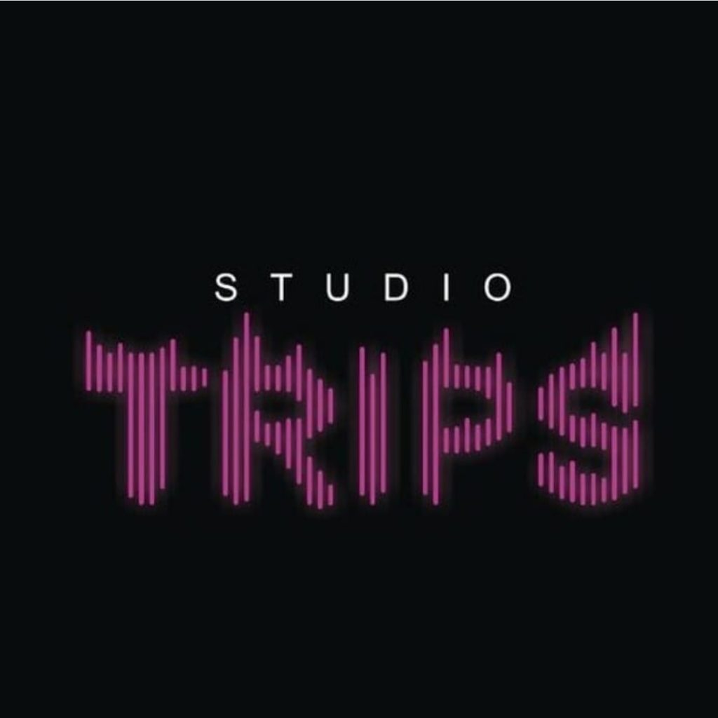 Music Artistes!! Produce A Song For As Low As 11,000 Naira At Studio Trips (Get In Here)