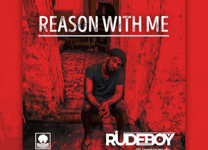 Download Instrumental:- Rudeboy – Reason With Me (Remake By Melodysongz)