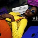 Fashion Bags, Clutches & Purses: Ahme Releases New Collection
