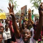 Payment Of N5000 To Unemployed Will Be Very Difficult – Minister Of State, Labour