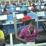 Check Out The 7 Secrets Of Scoring 280 And Above In JAMB (Must See For All Jambites Here)