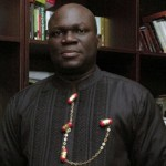 """Where we came from By Reuben Abati"""""""