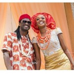 I Am Into Fair Skinned Ladies; I Dated Anita For 11 Years Before Marriage – Paul Okoye