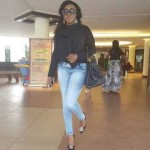 What Are Your Thoughts On Ini Edo's Style This Year?