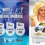 Most Beautiful Igbo Girl Universe 2016 #MOBIGUN2016 – Pageantry Application Commenced