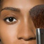 How to Avoid 5 Common Makeup Mistake
